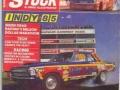 super-stock-28