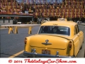 1957-chicago-fair-entrance-with-yellow-cab-july-9