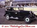 1964-taxi-lisbon-portugal