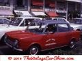 taxi-ville-de-nice-1972