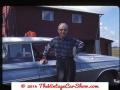 thevintagecrashow-taxis-1