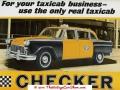 thevintagecrashow-taxis