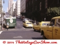 yellow-cab-company-in-1965-san-francisco