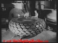 giant-tire-manufacturer-2