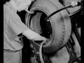 mending-a-tear-in-the-lining-of-a-tire