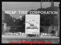 recap-tire-corporation2