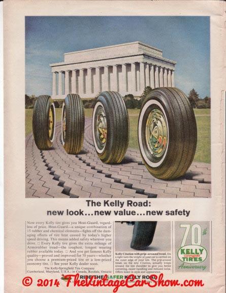 classic-tire-advertising-1