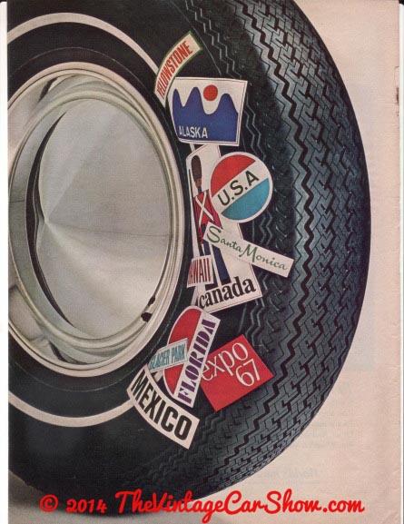 classic-tire-advertising-10