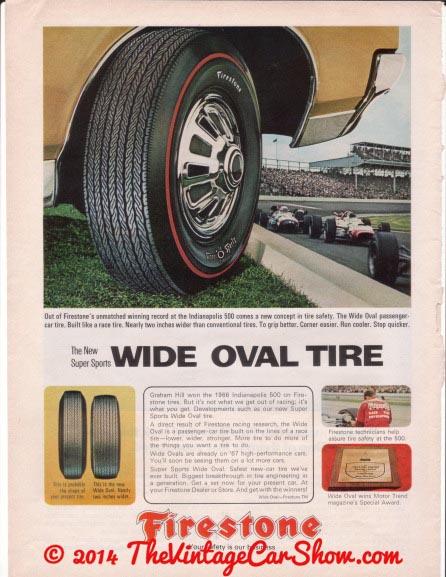 classic-tire-advertising-11