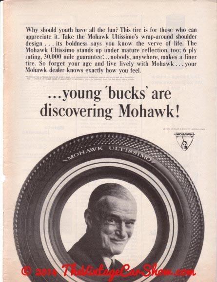 classic-tire-advertising-12