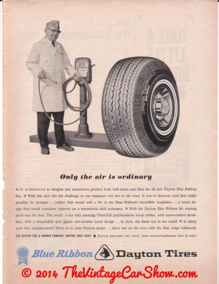 classic-tire-advertising-13