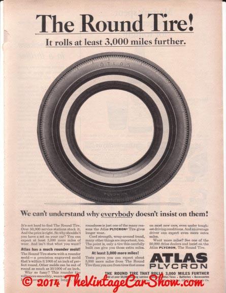classic-tire-advertising-14