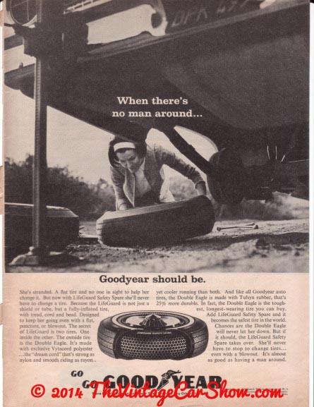 classic-tire-advertising-15