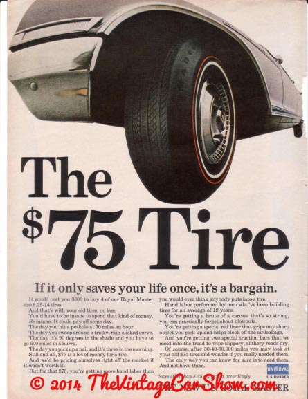 classic-tire-advertising-16
