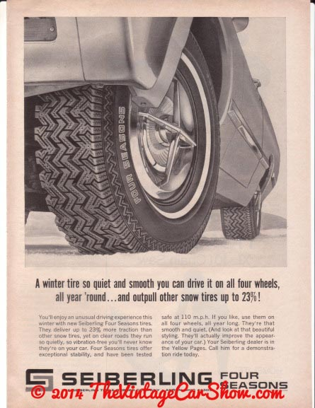 classic-tire-advertising-17