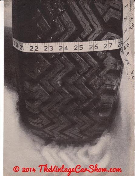 classic-tire-advertising-18