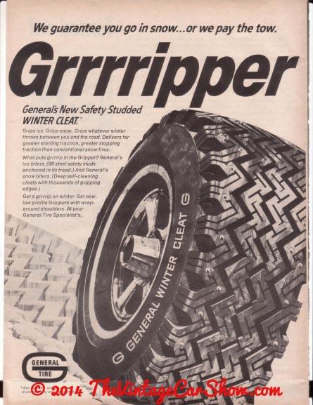classic-tire-advertising-19