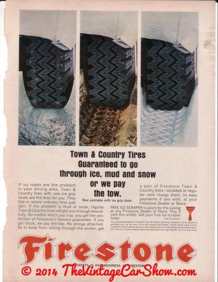 classic-tire-advertising-2
