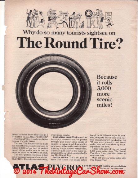 classic-tire-advertising-20