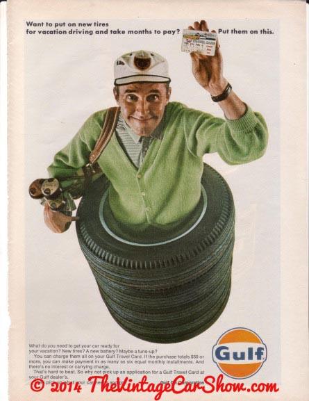 classic-tire-advertising-5