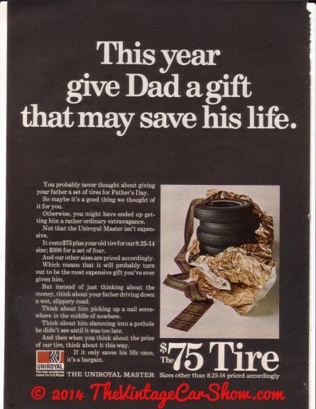 classic-tire-advertising-6