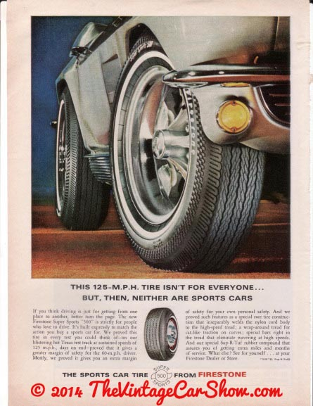 classic-tire-advertising-7