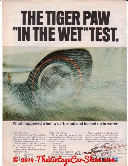 classic-tire-advertising-8