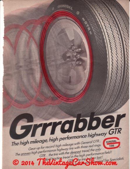 classic-tire-advertising-9