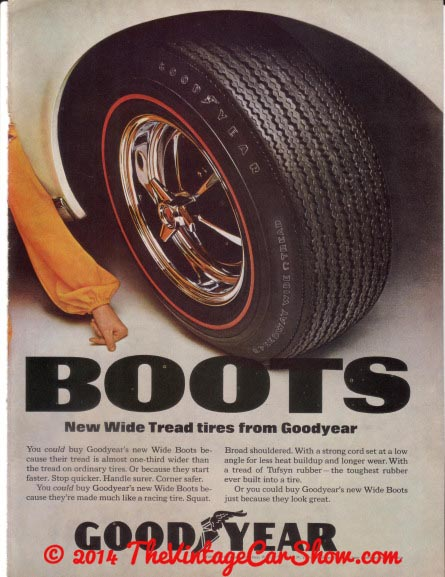 thevintagecarshow-tire-ads-10