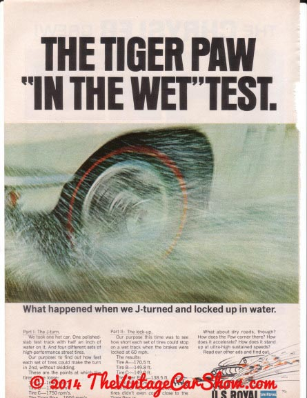 thevintagecarshow-tire-ads-13