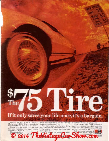 thevintagecarshow-tire-ads-14