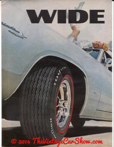 thevintagecarshow-tire-ads-15