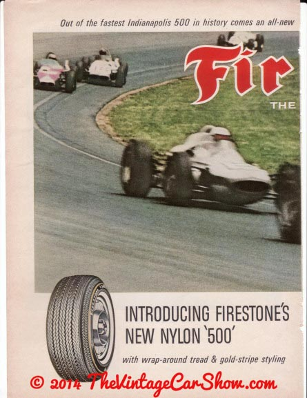 thevintagecarshow-tire-ads-4