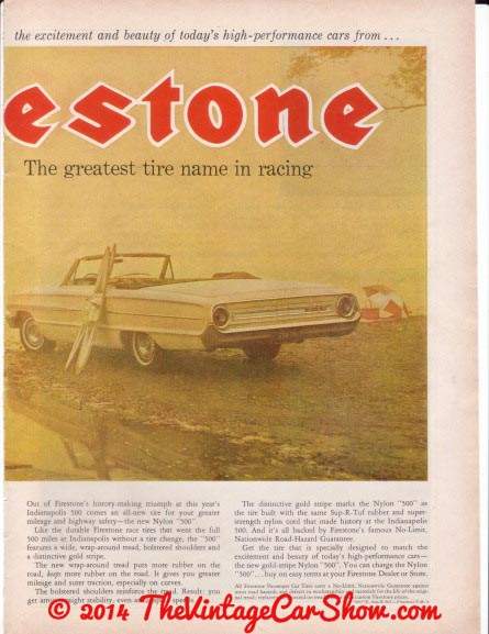 thevintagecarshow-tire-ads-7