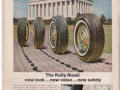 classic-tire-advertising-1