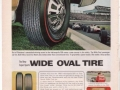 classic-tire-advertising-11