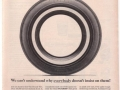 classic-tire-advertising-14