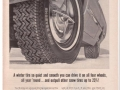classic-tire-advertising-17