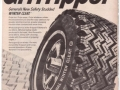 classic-tire-advertising-19