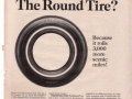 classic-tire-advertising-20