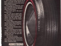 classic-tire-advertising-3