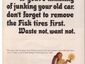 classic-tire-advertising-4