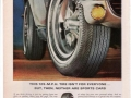classic-tire-advertising-7