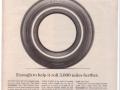 classic-tire-advertising