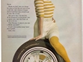 thevintagecarshow-tire-ads-1