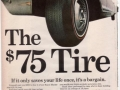 thevintagecarshow-tire-ads-11