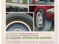 thevintagecarshow-tire-ads-12