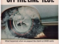 thevintagecarshow-tire-ads-3