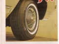 thevintagecarshow-tire-ads-6