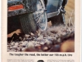 thevintagecarshow-tire-ads-8